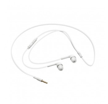 ▌Special Price ▮ Samsung▐ HS330 Wi Headset w/ Inline Mic