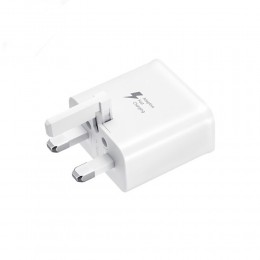 ▌Special Price ▮ Samsung▐ Travel Adapter Only