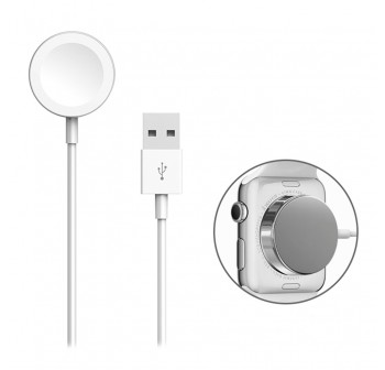 ▌Clearance ▮ Apple Watch▐ Magnetic Charging Cable