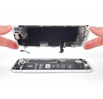 iPhone 6 / 6 plus Li-Polymer Battery